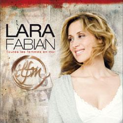 Lara Fabian 5