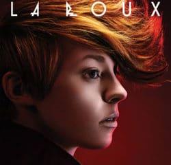 La Roux 11