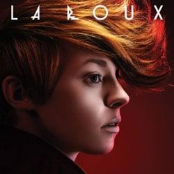 La Roux 5