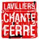 Lavilliers chante Ferré 9