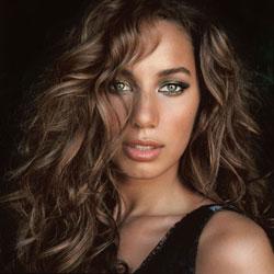 Leona Lewis revient avec un nouvel album 7