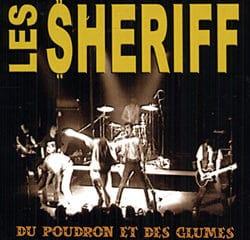 Les Sheriff 7