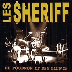 Les Sheriff 5