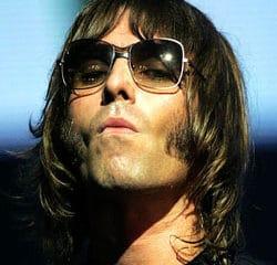 Oasis : Liam Gallagher en colère 11