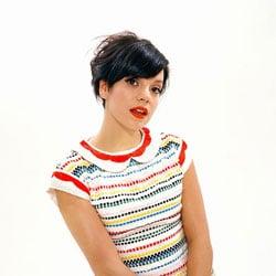 Lily Allen : nouvel album 7