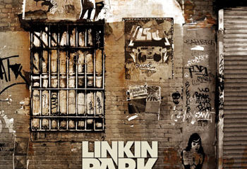 Linkin Park sort un Best Of 10