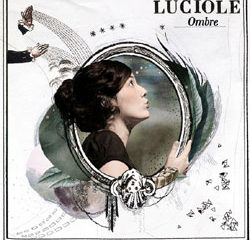 Luciole <i>Ombres</i> 15