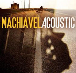 Machiavel <i>Acoustic</i> 6