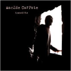 MacZde <i>Carpate</i> 5