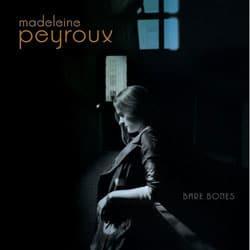Madeleine Peyroux <i>Bare Bones</i> 5
