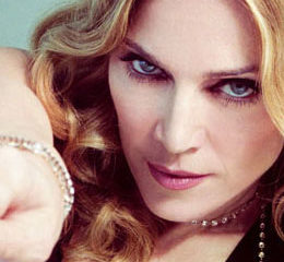 Madonna : Les causes de l'accident 13