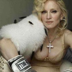 Madonna une voisine encombrante 5