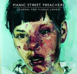 Manic Street Preachers 5