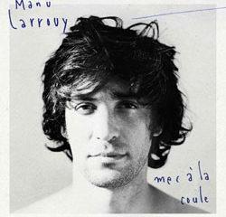 Manu Larrouy dévoile 5 titres de son album 17