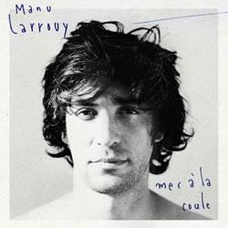 Manu Larrouy dévoile 5 titres de son album 5