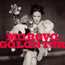 Mareva Galanter - Happy Fiu 5