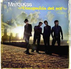 Marquess <i>Compania del sol</i> 7