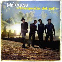 Marquess <i>Compania del sol</i> 5