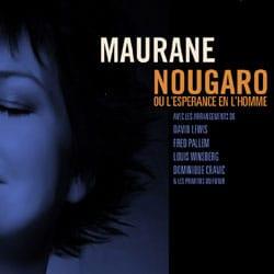 Maurane revient avec un nouvel album 5