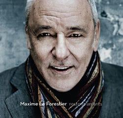 Maxime Le Forestier 10