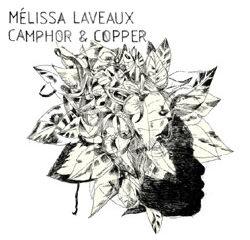 Melissa Laveaux 11