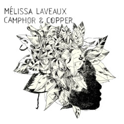 Melissa Laveaux 5