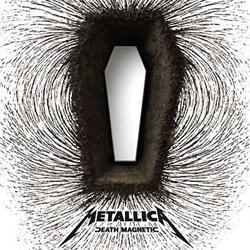 Metallica offre 50000 $ pour retrouver une fan disparue 5
