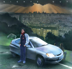 Metronomy <i>Nights Out</i> 12