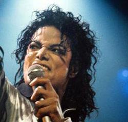 Janet Jackson aura t-elle la garde des enfants ? 11