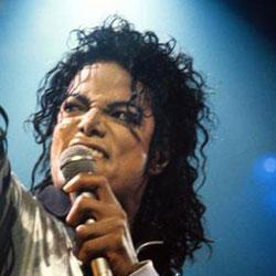Janet Jackson aura t-elle la garde des enfants ? 5