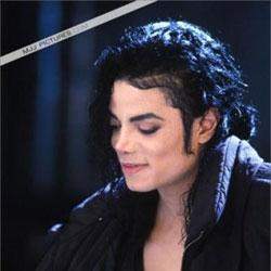 Michael Jackson cloné ? 5