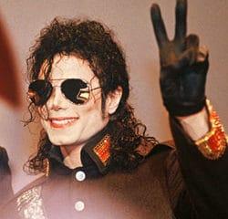 Michael Jackson nouvel extrait vidéo de <i>This Is It</i> 22