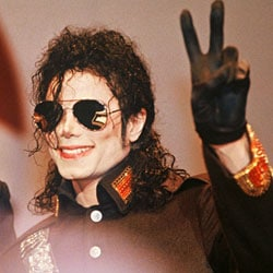 Michael Jackson nouvel extrait vidéo de <i>This Is It</i> 5