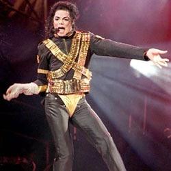 Michael Jackson règle ses comptes 5