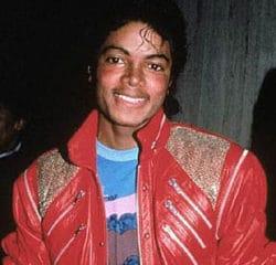 Michael Jackson préparait un roman 20