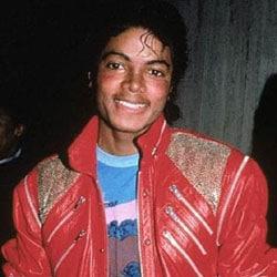 Michael Jackson préparait un roman 5