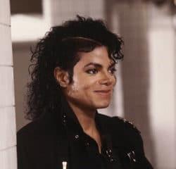 Michael Jackson est mort 13