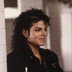 Michael Jackson est mort 5