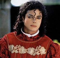 Le fantôme de Michael Jackson à Neverland ? 14