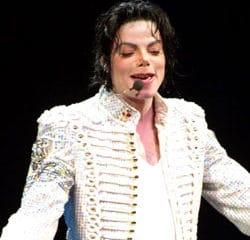 Michael Jackson enterré le 3 septembre 7