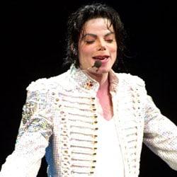 Michael Jackson enterré le 3 septembre 5