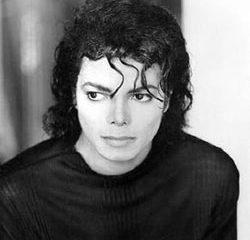 Michael Jackson ou l'étrange suicide 5