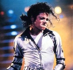 Découverte de chansons inédites de Michael Jackson 7