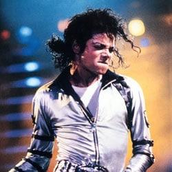 Découverte de chansons inédites de Michael Jackson 5
