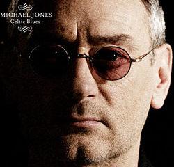 Michael Jones revient avec un nouvel album 14
