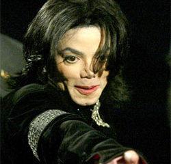 L'accident de Michael Jackson 14