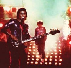 Le corps de Michael Jackson enfin localisé ? 11