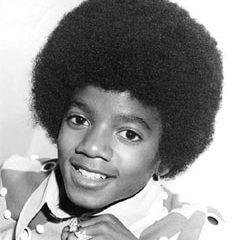 Tribute to Michael Jackson 5