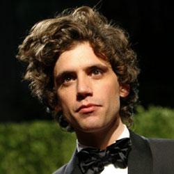Mika chante <i>Poker Face</i> de Lady Gaga 7