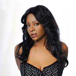 Miss Dominique 7